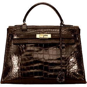 Сколько стоит сумка Гермес.